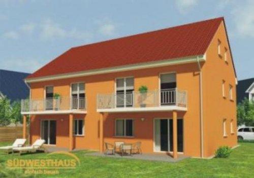 Gunstiges Haus Konigsfeld Landkreis Ahrweiler Homebooster