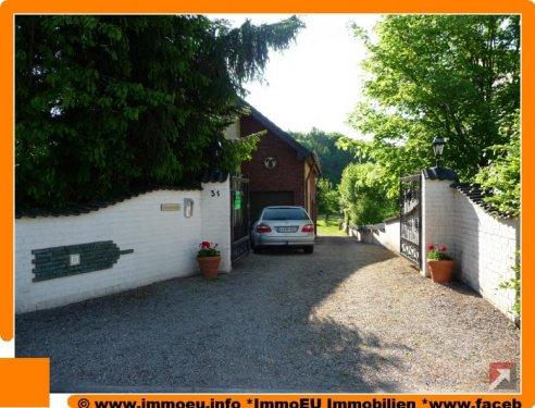 Haus Blankenheim Kreis Euskirchen Kaufen Homebooster