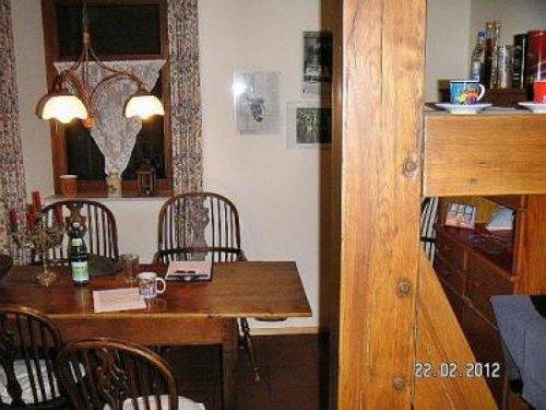 immo kettig mieten kaufen homebooster. Black Bedroom Furniture Sets. Home Design Ideas