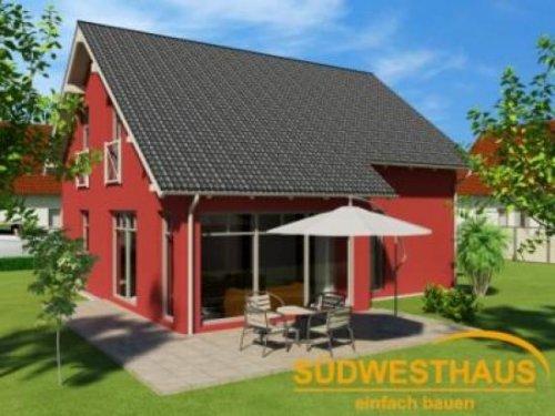 immobilienportal langenfeld homebooster. Black Bedroom Furniture Sets. Home Design Ideas