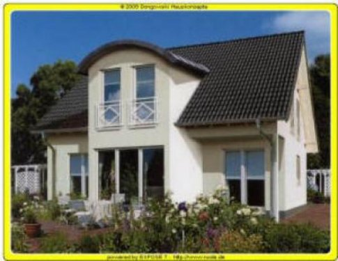 Immobilien inserate graach an der mosel von privat for Immobilien privat