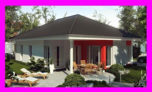 g nstiges haus wenden homebooster. Black Bedroom Furniture Sets. Home Design Ideas