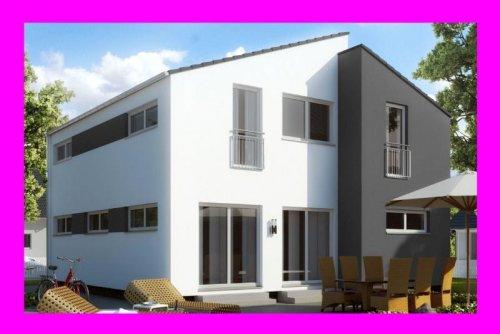 immobilien kaan marienborn ohne makler homebooster. Black Bedroom Furniture Sets. Home Design Ideas