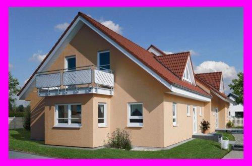 suche immobilie siegen gosenbach homebooster. Black Bedroom Furniture Sets. Home Design Ideas