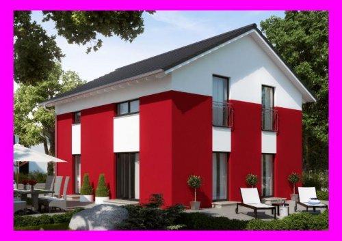Immobilien Inserate Gebhardshain von Privat - HomeBooster on