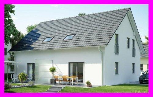 immobilie kostenlos inserieren nanzenbach homebooster. Black Bedroom Furniture Sets. Home Design Ideas