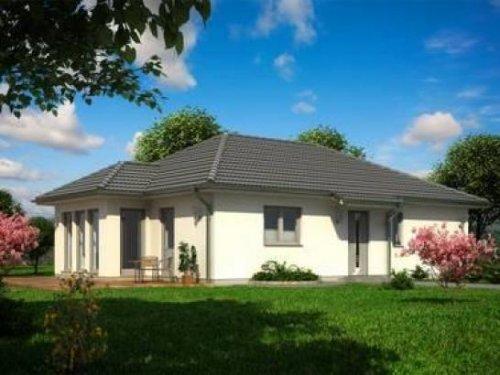 immobilie kostenlos inserieren kreis olpe homebooster. Black Bedroom Furniture Sets. Home Design Ideas