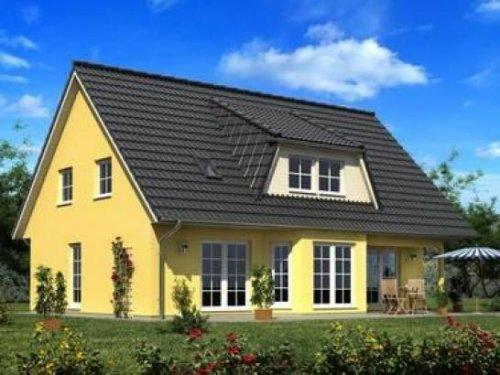 immobilien inserate attendorn von privat homebooster. Black Bedroom Furniture Sets. Home Design Ideas