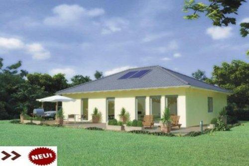 immobilien menden sauerland osts mmern ohne makler homebooster. Black Bedroom Furniture Sets. Home Design Ideas
