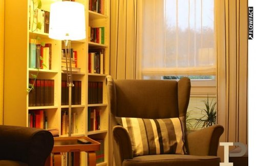 wohnungen arnsberg kaufen homebooster. Black Bedroom Furniture Sets. Home Design Ideas