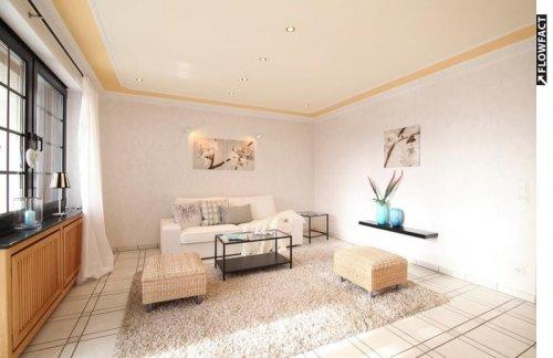 immobilien werne ohne makler homebooster. Black Bedroom Furniture Sets. Home Design Ideas