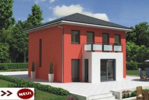 hausangebote werne online homebooster. Black Bedroom Furniture Sets. Home Design Ideas