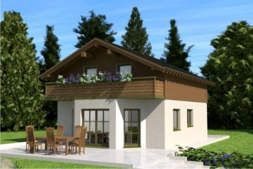 Immobilien inserate werl von privat homebooster for Immobilien privat