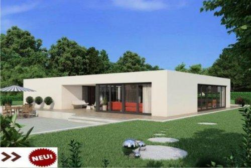 immobilien lippstadt cappel ohne makler homebooster. Black Bedroom Furniture Sets. Home Design Ideas