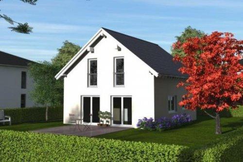 g nstiges haus dedinghausen homebooster. Black Bedroom Furniture Sets. Home Design Ideas