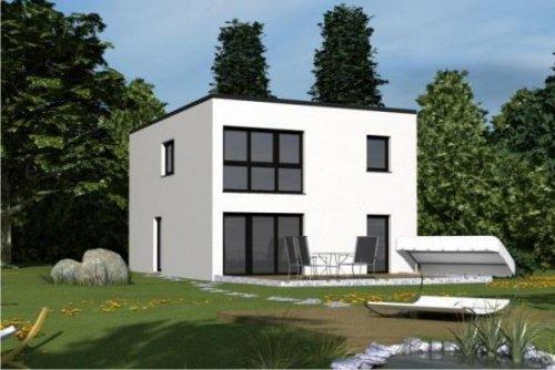 immobilien lippstadt ohne makler homebooster. Black Bedroom Furniture Sets. Home Design Ideas