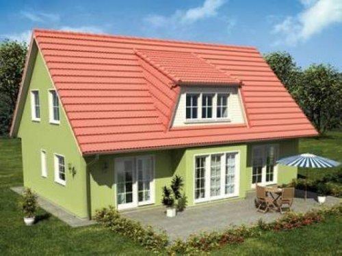 immo lippstadt dedinghausen mieten kaufen homebooster. Black Bedroom Furniture Sets. Home Design Ideas