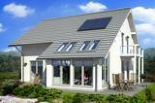 provisionsfreie immobilien menden sauerland lendringsen. Black Bedroom Furniture Sets. Home Design Ideas