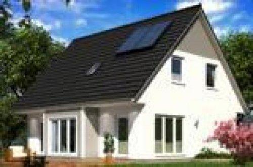 haus arnsberg oeventrop kaufen homebooster. Black Bedroom Furniture Sets. Home Design Ideas