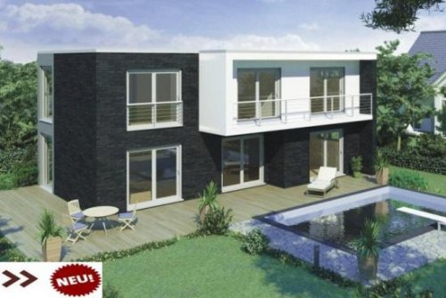 teure h user sundern sauerland mieten kaufen homebooster. Black Bedroom Furniture Sets. Home Design Ideas