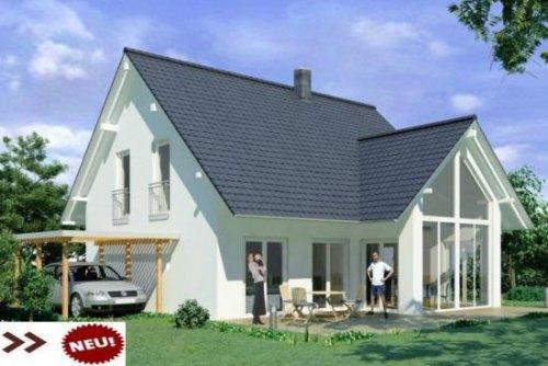 h user korbach homebooster. Black Bedroom Furniture Sets. Home Design Ideas