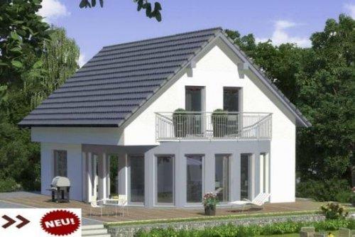 Immobilien medebach ohne makler homebooster for Makler immobilien