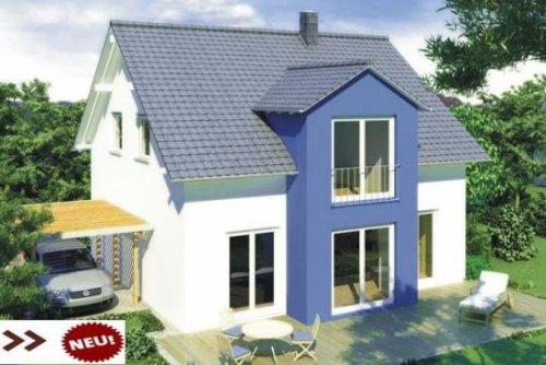 immobilienportal winterberg homebooster. Black Bedroom Furniture Sets. Home Design Ideas