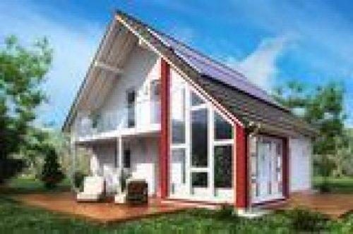 immobilienportal hatzfeld eder homebooster. Black Bedroom Furniture Sets. Home Design Ideas