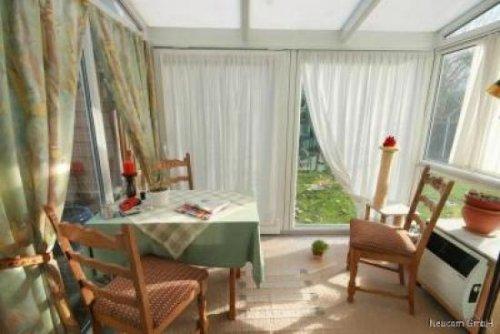 Haus Preungesheim Kaufen Homebooster