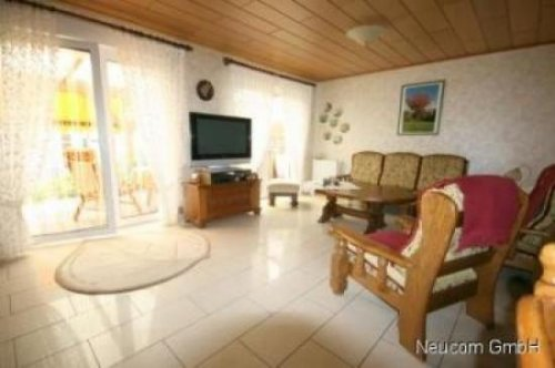 hausangebote bad homburg online homebooster. Black Bedroom Furniture Sets. Home Design Ideas
