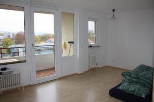 immobilien frankfurt am main h chst kaufen homebooster. Black Bedroom Furniture Sets. Home Design Ideas