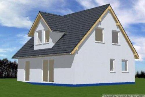 h user winzeln homebooster. Black Bedroom Furniture Sets. Home Design Ideas