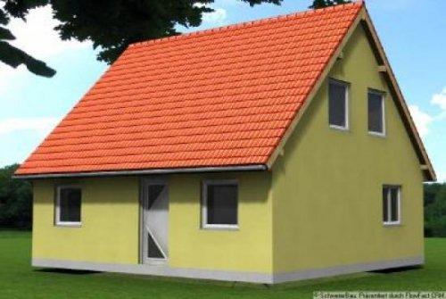 immobilien hirschthal homebooster. Black Bedroom Furniture Sets. Home Design Ideas