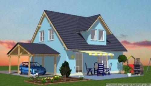 h user weidenthal homebooster. Black Bedroom Furniture Sets. Home Design Ideas