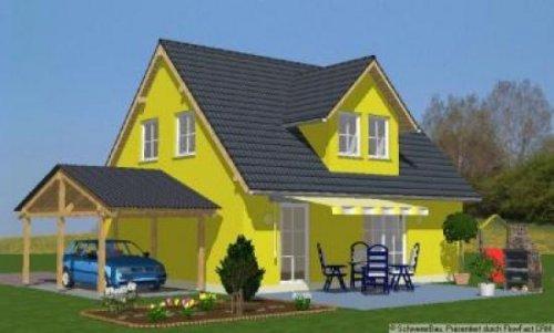 Grundstück-Angebot Viernheim - HomeBooster on