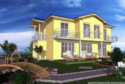 grundst ck angebot bissersheim homebooster. Black Bedroom Furniture Sets. Home Design Ideas