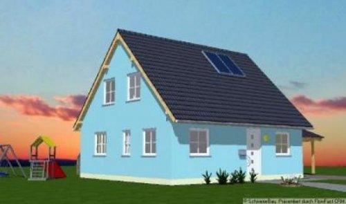 immobilien ebertsheim homebooster. Black Bedroom Furniture Sets. Home Design Ideas