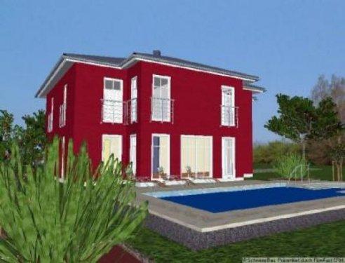 immobilien speyer homebooster. Black Bedroom Furniture Sets. Home Design Ideas