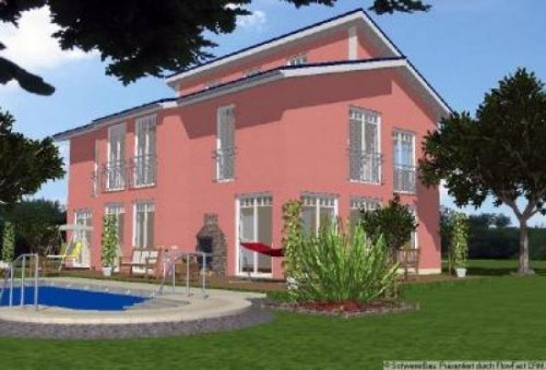 immobilien kleinniedesheim homebooster. Black Bedroom Furniture Sets. Home Design Ideas