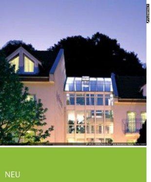 immobilien inserate landkreis heidelberg von privat homebooster. Black Bedroom Furniture Sets. Home Design Ideas