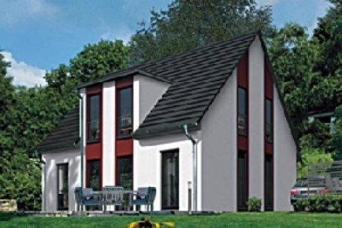 haus sandhausen kaufen homebooster. Black Bedroom Furniture Sets. Home Design Ideas