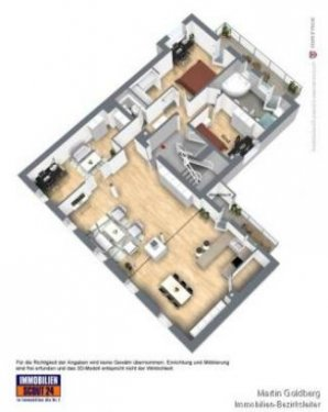 terrassenwohnung heidelberg boxberg mieten kaufen homebooster. Black Bedroom Furniture Sets. Home Design Ideas