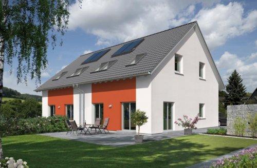 Häuser von Privat Stuttgart provisionsfrei - HomeBooster