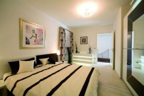 3 zimmer wohnung landkreis b blingen mieten homebooster. Black Bedroom Furniture Sets. Home Design Ideas