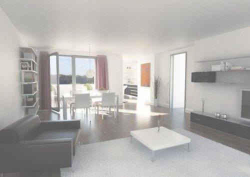 4 zimmer wohnung friolzheim mieten homebooster. Black Bedroom Furniture Sets. Home Design Ideas