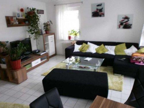 g nstige wohnungen egenhausen homebooster. Black Bedroom Furniture Sets. Home Design Ideas