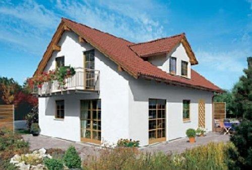2 familienhaus erligheim homebooster. Black Bedroom Furniture Sets. Home Design Ideas
