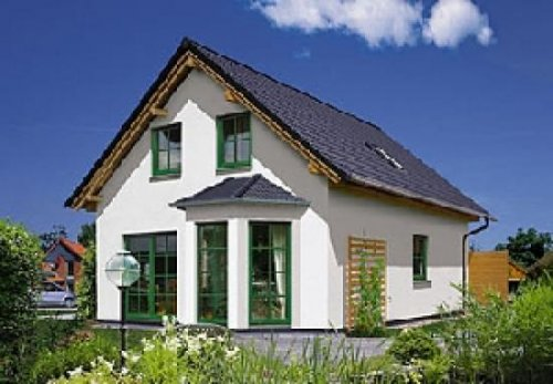 haus landkreis ludwigsburg kaufen homebooster. Black Bedroom Furniture Sets. Home Design Ideas