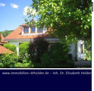 Haus Gönningen kaufen - HomeBooster