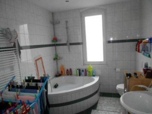 wohnung altbau rechberghausen homebooster. Black Bedroom Furniture Sets. Home Design Ideas